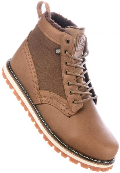 865372ea041 Element Seton Boot