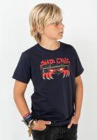 santa-cruz-t-shirts-youth-unknown-darknavy-vorderansicht-0322550