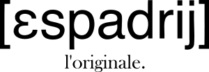 Espadrij