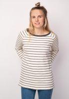 titus-sweatshirts-und-pullover-gullvi-beige-grey-vorderansicht-0422531