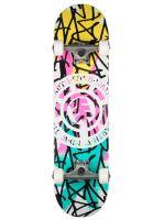 element-skateboard-komplett-graf-seal-multicolored-vorderansicht-0162543