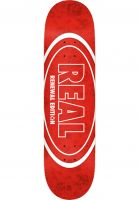 real-skateboard-decks-floral-renewal-red-vorderansicht-0264173