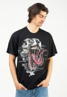 primitive-skateboards-t-shirts-x-marvel-venom-oversized-black-vorderansicht-0323961