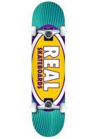 real-skateboard-komplett-oval-ray-lightblue-vorderansicht-0162255
