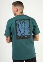 vans-t-shirts-off-the-wall-classic-graphic-jasper-vorderansicht-0321450