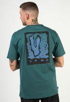 vans-t-shirts-off-the-wall-classic-graphic-jasper-vorderansicht-0321450