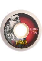 bones-wheels-rollen-spf-hawk-falcon-84b-sidecut-white-vorderansicht-0135103