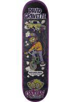 creature-skateboard-decks-gravette-freaks-black-purple-vorderansicht-0265563