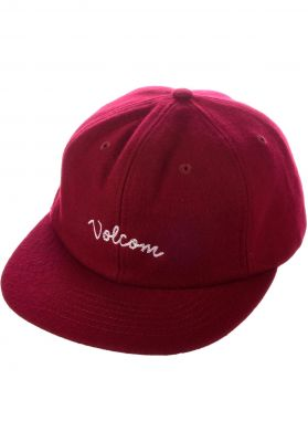 Volcom Wooly