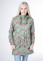 39fda4eef35a42 Jacken für Mädels im Titus Onlineshop kaufen | Titus.de | Titus
