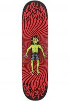 toy-machine-skateboard-decks-provost-spun-black-red-vorderansicht-0265490