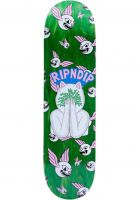 rip-n-dip-skateboard-decks-overthinking-green-vorderansicht-0265586