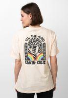 santa-cruz-t-shirts-hand-mural-softpink-vorderansicht-0321329