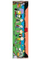 element-griptape-x-peanuts-squad-multicolored-vorderansicht-0142800