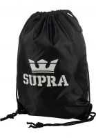 supra-taschen-gym-bag-black-vorderansicht-0891682
