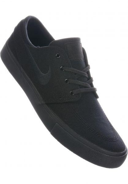 Zoom Stefan Janoski CNVS RM Nike SB All