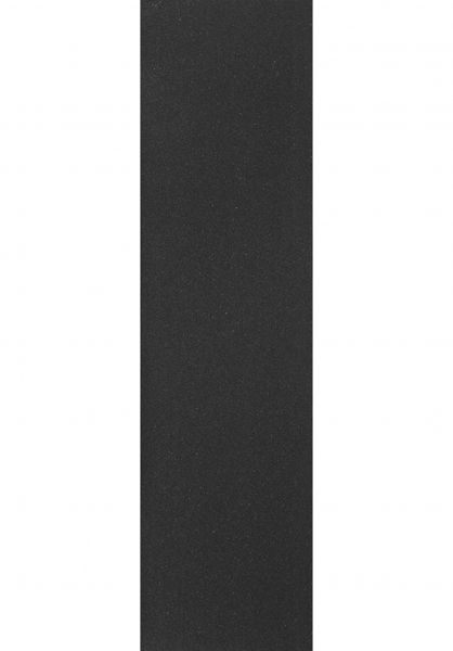 Jessup Griptape Sheet black vorderansicht 0142355