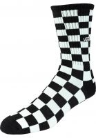 vans-socken-checkerboard-crew-ii-black-bay-vorderansicht-0631981