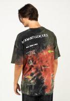volcom-t-shirts-pentagram-pizza-fa-multi-vorderansicht-0324446