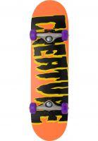 creature-skateboard-komplett-logo-micro-sk8-orange-vorderansicht-0162676