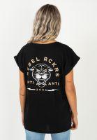 rebel-rockers-t-shirts-black-paenther-girls-black-vorderansicht-0322719