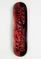 titus-skateboard-decks-keep-pushing-red-vorderansicht-0263525