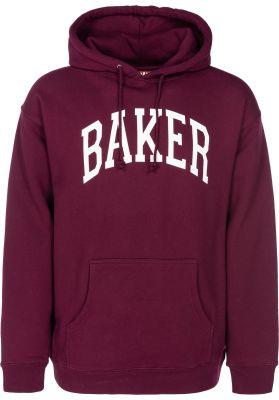 Baker Lakeland