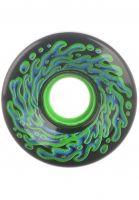 santa-cruz-rollen-og-slime-78a-black-green-vorderansicht-0134899
