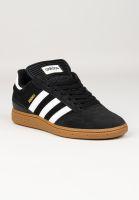 adidas-skateboarding-alle-schuhe-busenitz-pro-coreblack-white-gold-vorderansicht-0601574