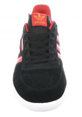 adidas-skateboarding Leonero