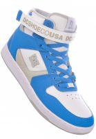 dc-shoes-alle-schuhe-pensford-white-lightblue-vorderansicht-0604946