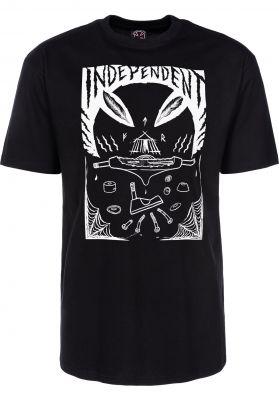 Independent Hitz Ritual
