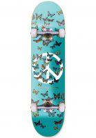 primitive-skateboards-skateboard-komplett-codes-lightblue-vorderansicht-0162665