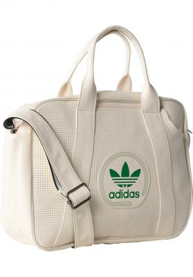adidas Airliner Perforated