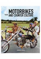 gingko-press-verschiedenes-motorbikes-counter-culture-book-multicolored-vorderansicht-0972835