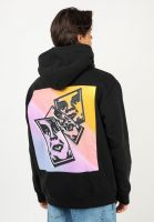 obey-hoodies-obey-chaos-and-entropy-black-vorderansicht-0446045