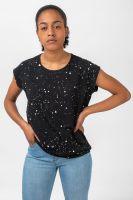 titus-t-shirts-leana-black-vorderansicht-0396511