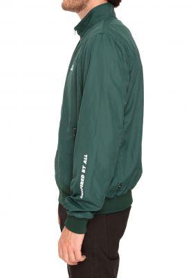 Plenty Humanwear Louis Jacket