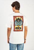 rvca-t-shirts-roberto-antiquewhite-vorderansicht-0322467