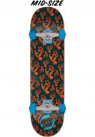 santa-cruz-skateboard-komplett-hands-allover-black-red-vorderansicht-0162306