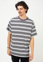 carhartt-wip-t-shirts-otis-otisstripes-provence-vorderansicht-0323512