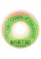 wayward-rollen-carroll-usa-made-stupid-hard-formula-101a-white-vorderansicht-0135479