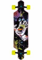 santa-cruz-longboards-komplett-hand-splatter-drop-thru-multicolored-vorderansicht-0194337