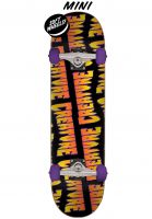 creature-skateboard-komplett-logo-scream-black-orange-vorderansicht-0162309