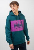 iriedaily-hoodies-tagg-darkteal-vorderansicht-0444481