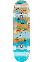 btfl-longboards-kinder-skateboard-komplett-bjoerk-kids-multicolored-vorderansicht-0162899