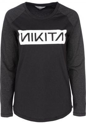 Nikita Wild