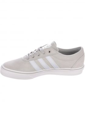 new product 6bc55 0effa adidas-skateboarding Adi Ease
