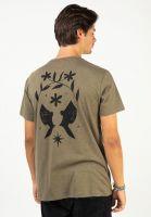 rvca-t-shirts-johanna-sequoiagreen-vorderansicht-0322466
