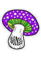 bones-wheels-verschiedenes-reyes-portal-3-sticker-purple-vorderansicht-0972563